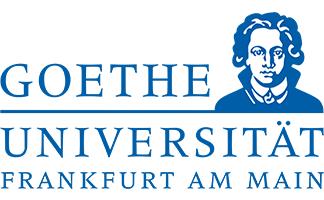 civicOER auf dem Teach & Talk Service Learning in Hessen
